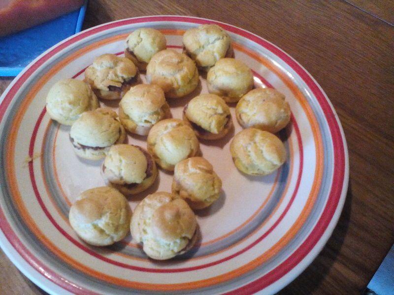 p 226 te 224 choux sans gluten centerblog